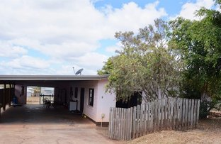 Picture of 9 Anthony Drive, Atherton QLD 4883