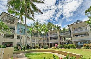Picture of 615/49 Williams Esplanade, Palm Cove QLD 4879