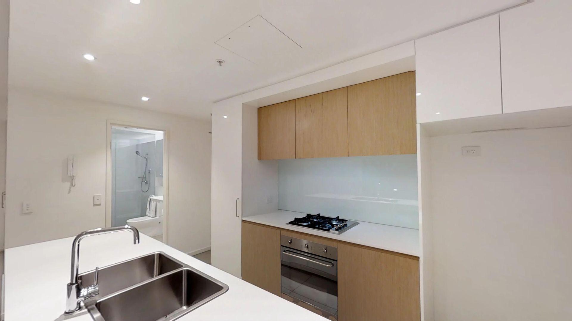 906/6 Saunders Close, Macquarie Park NSW 2113, Image 0