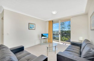 Picture of 504/2988 Surfers Paradise Bvd, Surfers Paradise QLD 4217