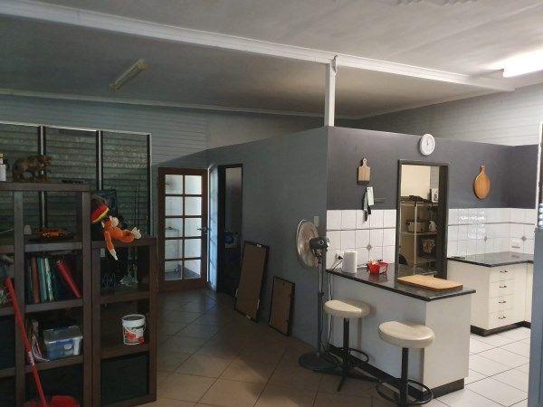 1275 Leonino Road, Darwin River NT 0841, Image 0