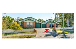 Picture of 2/339 Richardson Road, Norman Gardens QLD 4701