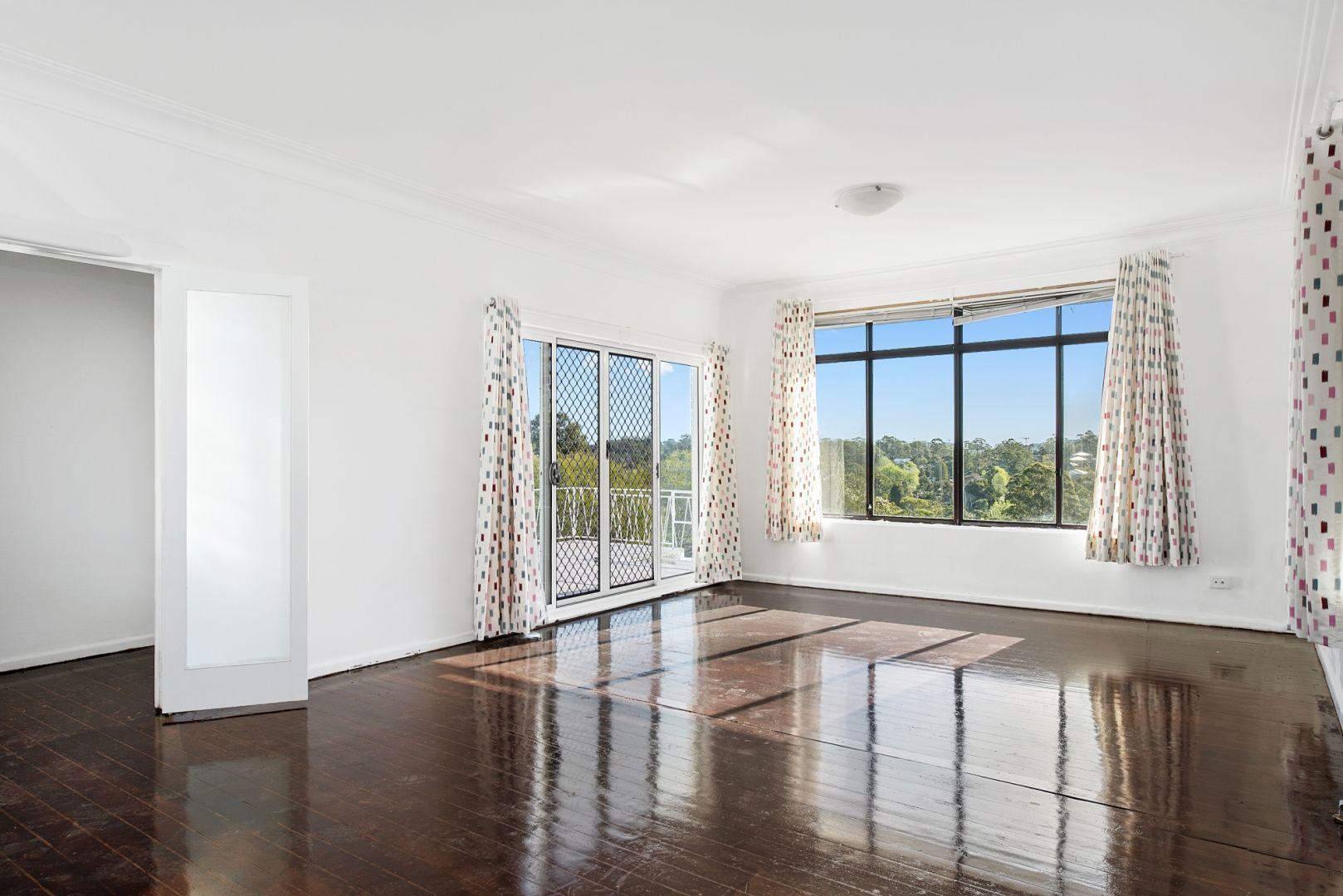 21 Darri Avenue, Wahroonga NSW 2076, Image 1