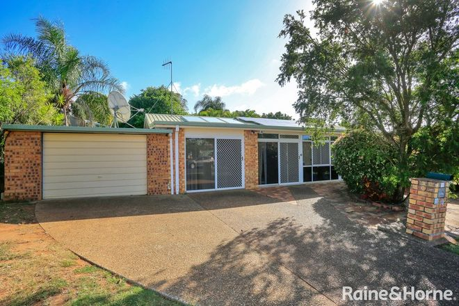 Picture of 10 Cypress Street, AVOCA QLD 4670