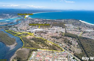 Picture of 101 The Lakes Way, Forster NSW 2428