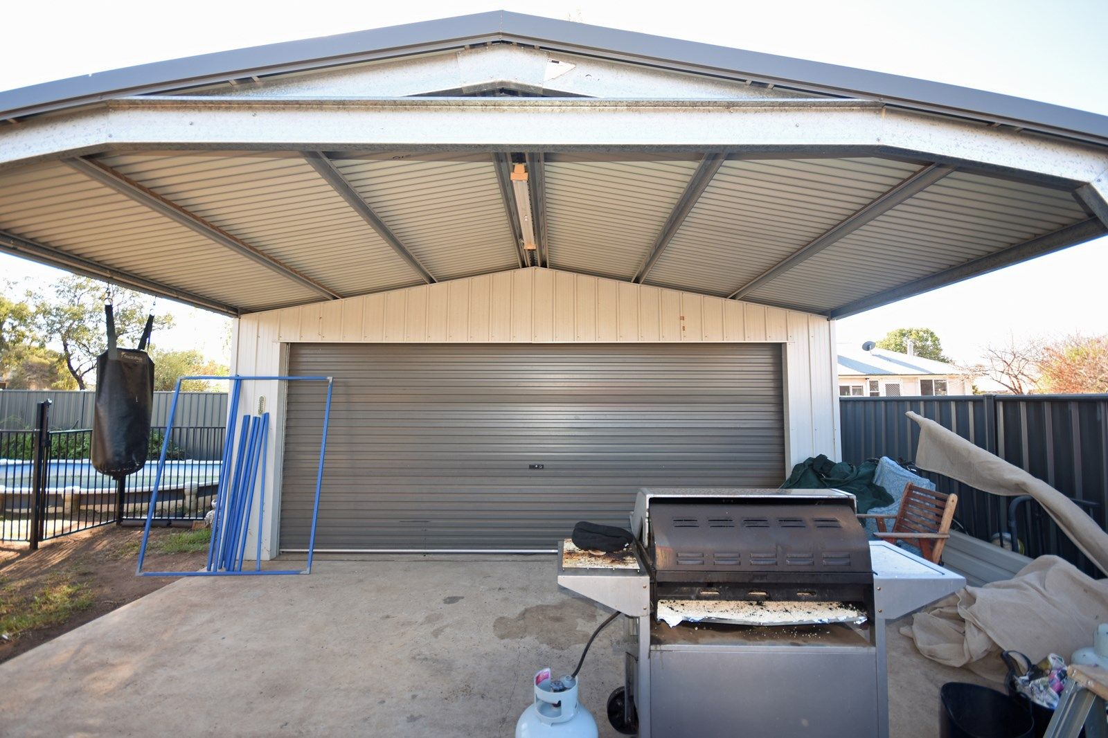 13 Minore Road, Dubbo NSW 2830, Image 2