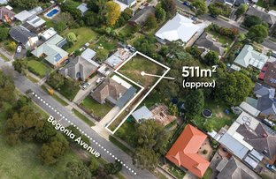 Picture of 4A Begonia Ave, Bayswater VIC 3153
