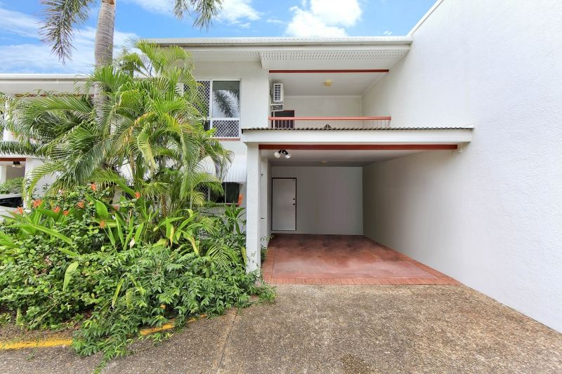 5/35 Lorna Lim Terrace, Driver NT 0830, Image 0