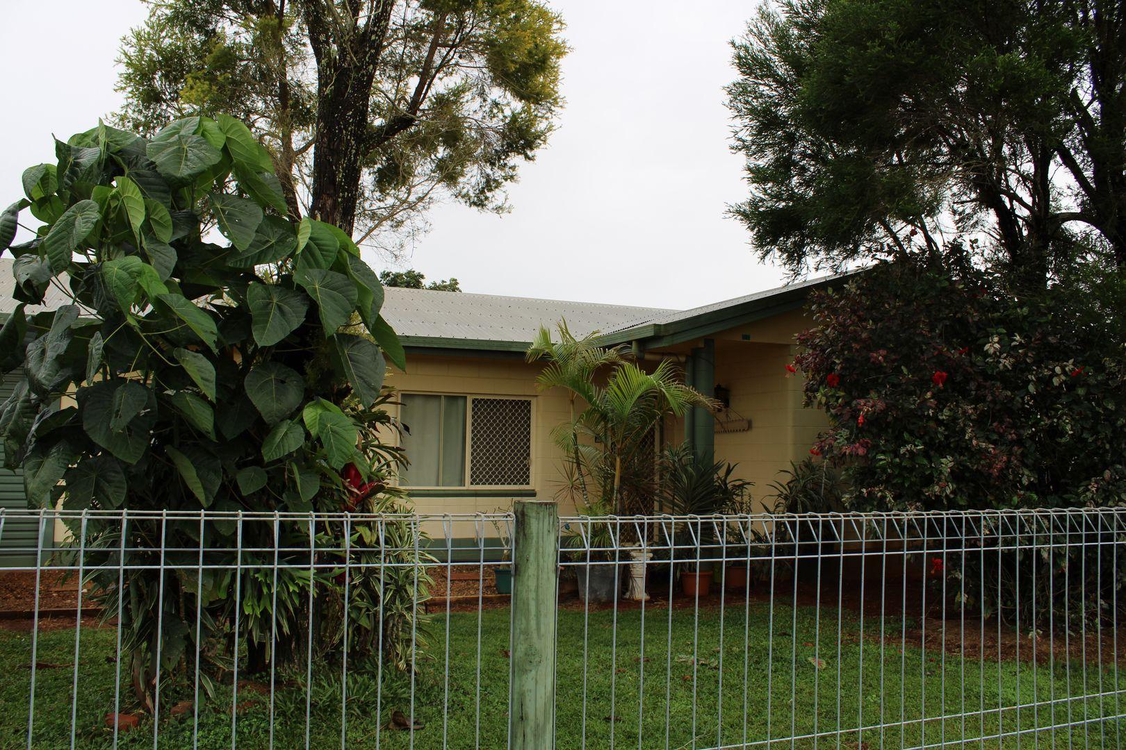 6 Foxwood Avenue, Innisfail QLD 4860, Image 0