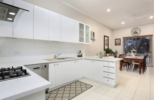 Picture of 19 Ridge Drive, Wyndham Vale VIC 3024