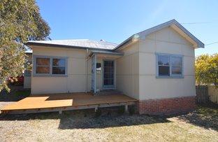 31 Mudgee Street, Rylstone NSW 2849