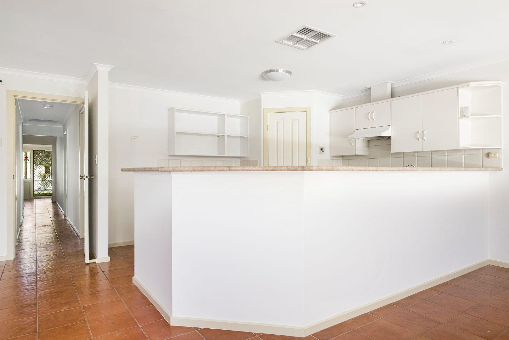 28 Treweck Avenue, Hillcrest SA 5086, Image 2