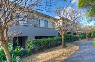 Picture of 8/22-26 Nursery Street, Hornsby NSW 2077
