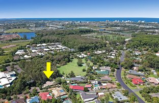 Picture of 20 Peter  Court, Buderim QLD 4556