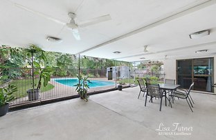 Picture of 131 Yolanda Drive, Annandale QLD 4814