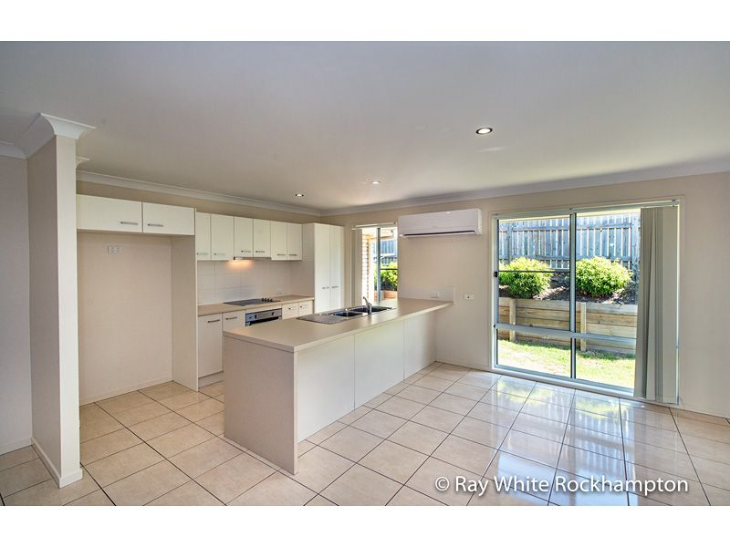 8 Jardine Court, Gracemere QLD 4702, Image 2
