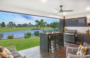 Picture of 29 Caraway Crescent, Banksia Beach QLD 4507