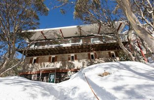 Picture of 140 Delatite Lane, Mount Buller VIC 3723