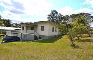 Picture of 28 McCauley Street, Kilcoy QLD 4515