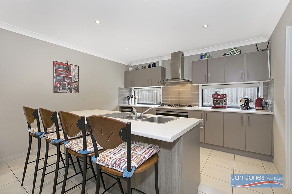 26 Zephyr Street, Griffin QLD 4503, Image 2