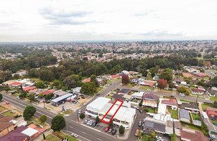 78 Thorney Road, Fairfield West NSW 2165