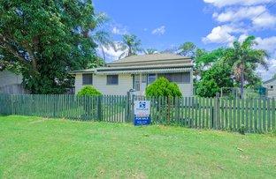 6 Prospect Street, Bundaberg South QLD 4670