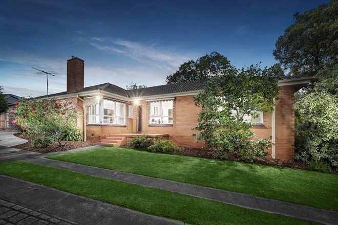 Picture of 14 Lilac Court, BLACKBURN NORTH VIC 3130