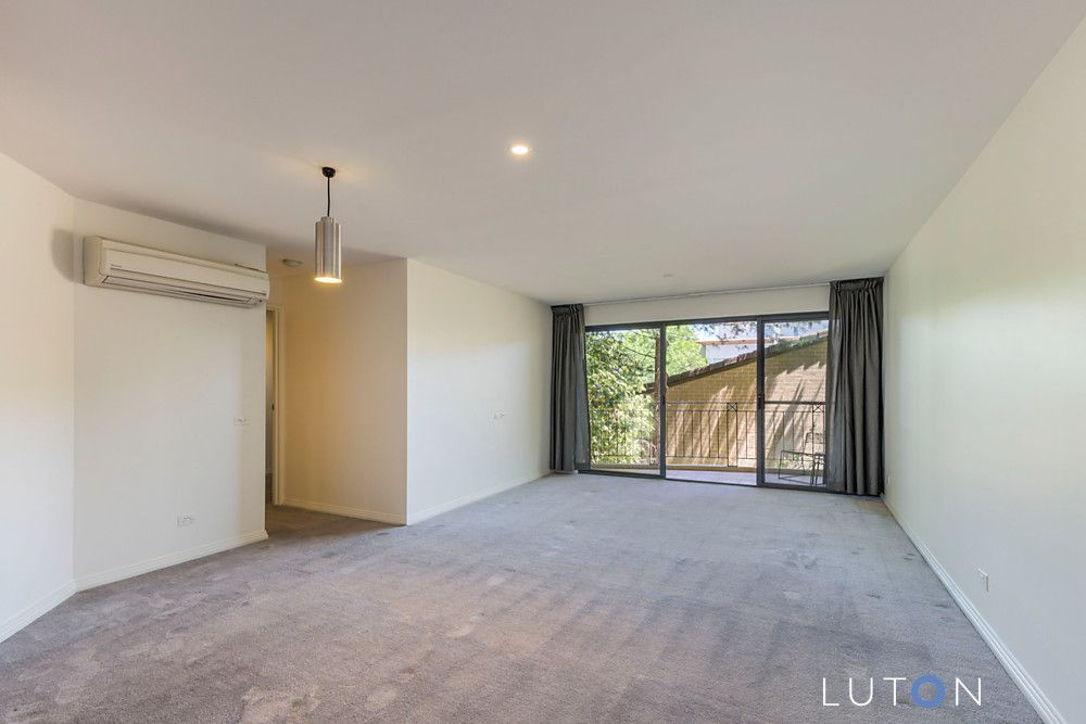 102/8 Jardine  Street, Kingston ACT 2604, Image 1