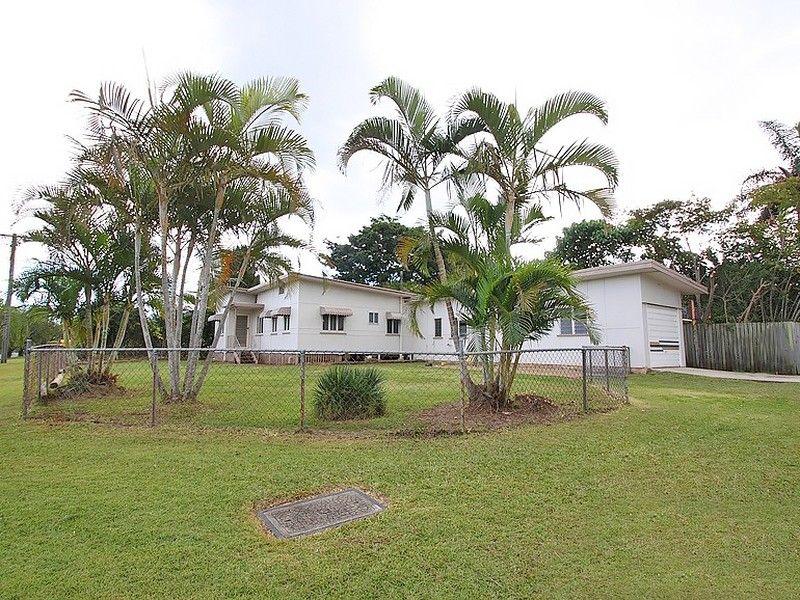 21 The Crescent, Kallangur QLD 4503, Image 0