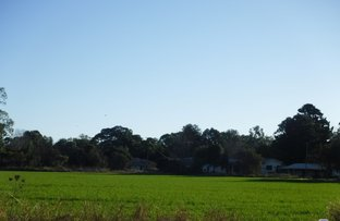 Picture of 10-20 Short Street, Kumbia QLD 4610