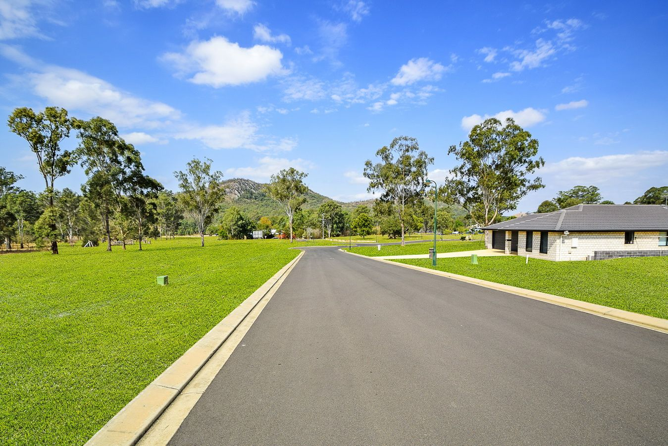 8 Jelica Place, Esk QLD 4312