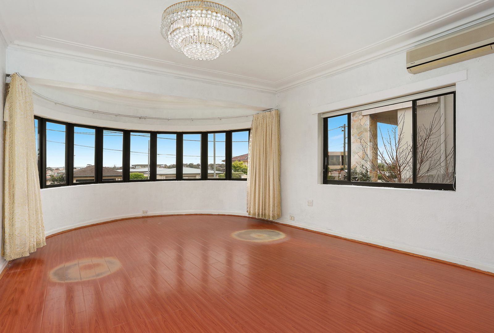 7 Fletcher Avenue, Blakehurst NSW 2221, Image 2