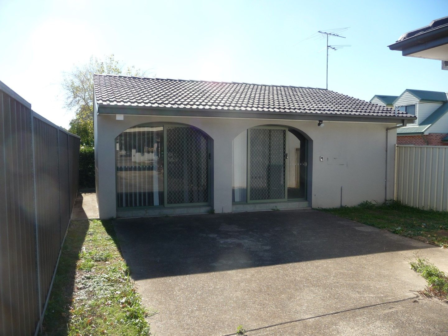 61 Canberra Street, Oxley Park NSW 2760, Image 1