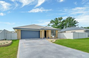 Picture of 63 Scullin Street, Townsend NSW 2463