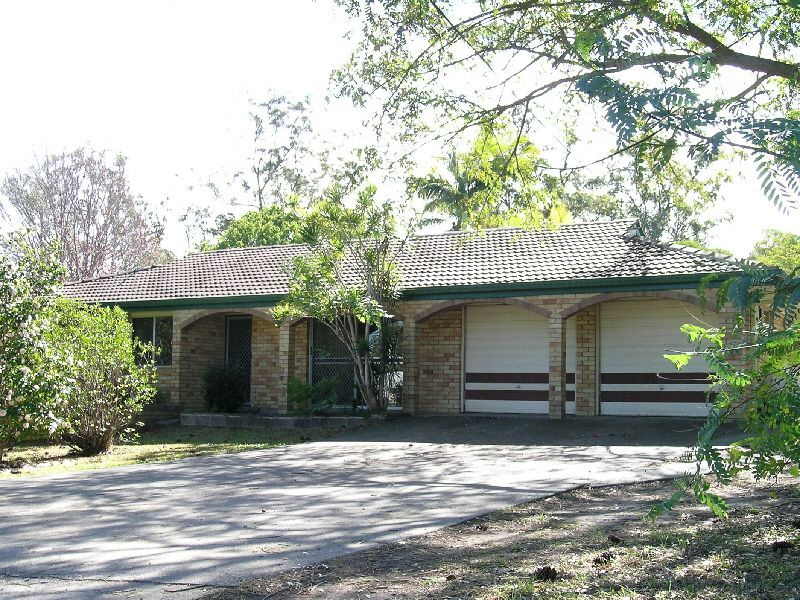 20 Monash Road, Loganlea QLD 4131, Image 0