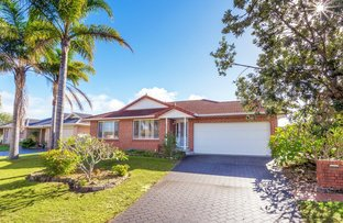 Picture of 1/10 Grandis Drive, Tuncurry NSW 2428
