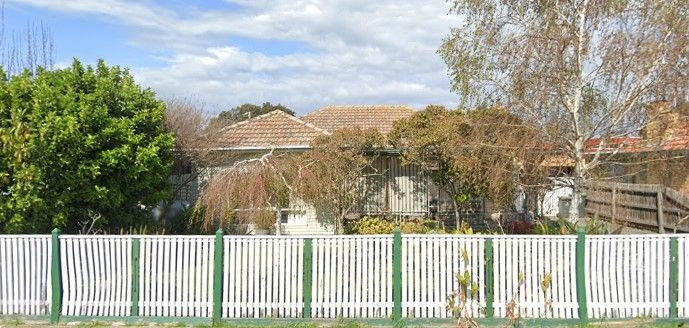 7 Cherry Ave, Altona North VIC 3025, Image 0