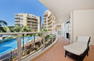 Picture of 605/3 Cary Street, Drummoyne NSW 2047