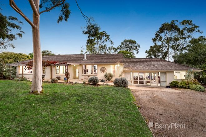 Picture of 66 Research Warrandyte Road, RESEARCH VIC 3095