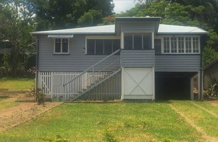 Picture of 36 Yabba Road, Imbil QLD 4570