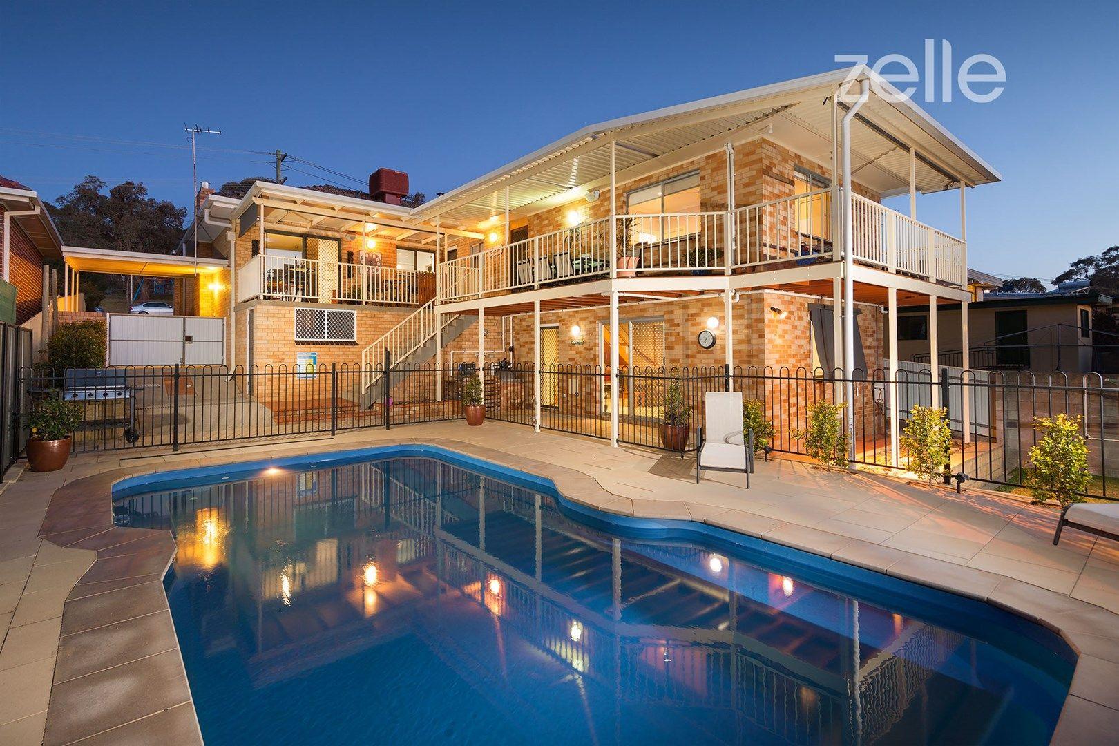 389 Heath Street, East Albury NSW 2640, Image 1