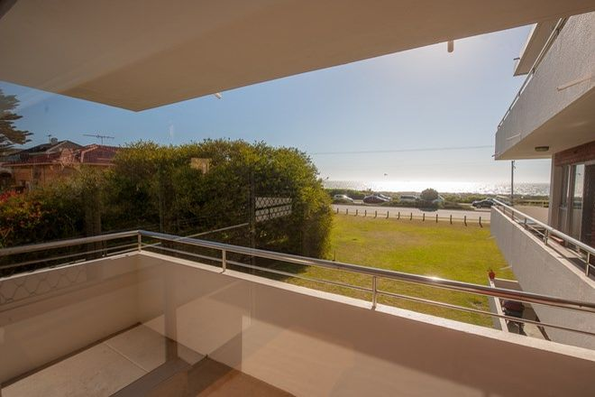 Picture of 6/306 West Coast Highway  Highway, SCARBOROUGH WA 6019