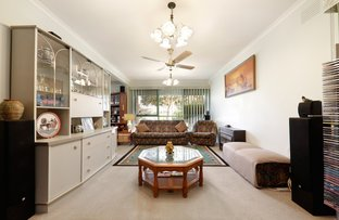 Picture of 2 Lavarack Street, Melton South VIC 3338