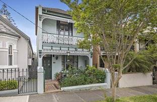 Picture of 220 Albany Road, Petersham NSW 2049
