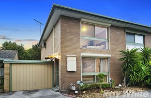 Picture of 14/310 Warrigal Road, Cheltenham VIC 3192