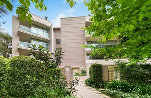 Picture of 6/9-15 Newhaven Place, St Ives NSW 2075