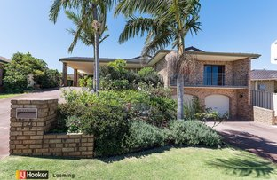 Picture of 14 Beckley Circle, Leeming WA 6149