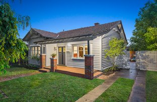 Picture of 17 Baker Street, Malvern East VIC 3145