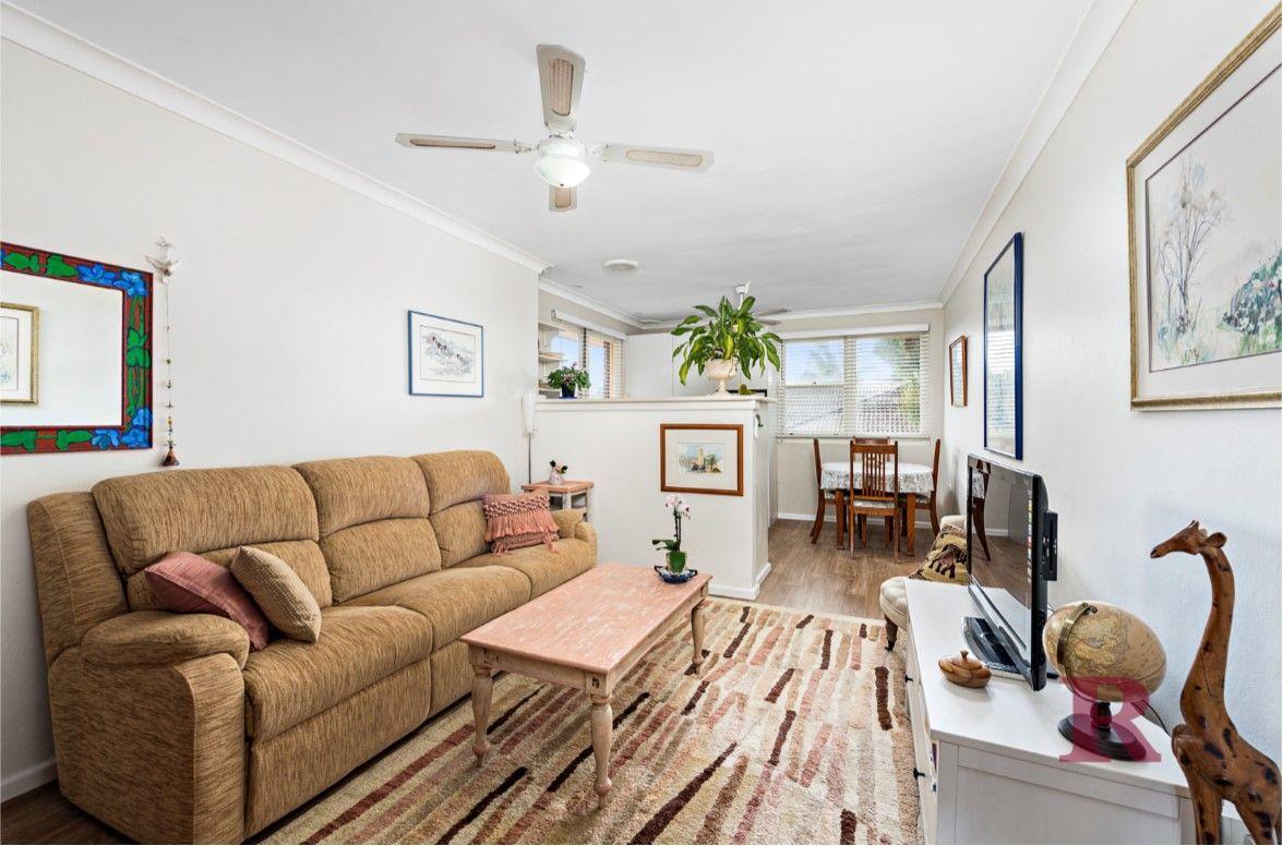 11/22 Hill Street, Woolooware NSW 2230, Image 0
