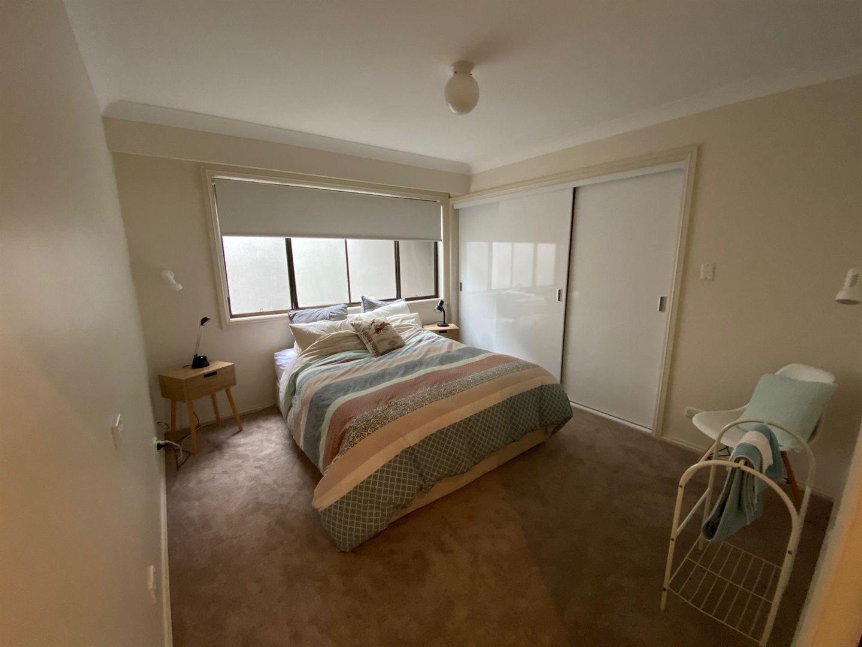 Mount Colah NSW 2079, Image 1